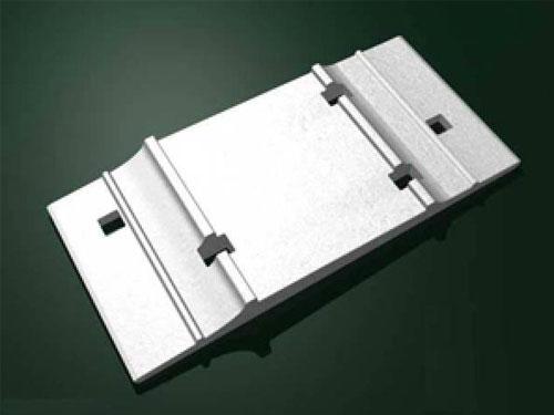 подкладка д 43 с тремя отверстиями запахов термобелье Термобелье